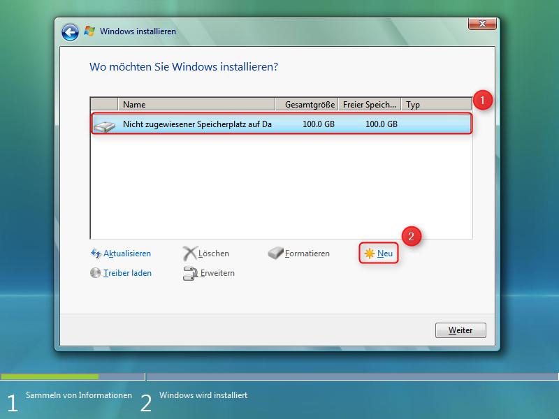 05-Windows-Vista-Festplatte-zum-partitionieren-auswaehlen-470.png?nocache=1302774259043