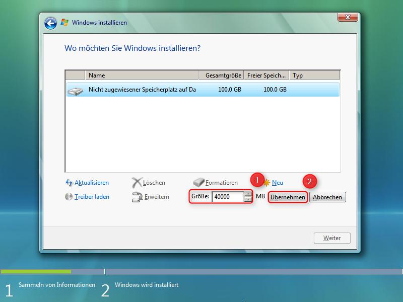 06-Windows-Vista-Festplatte-zum-partitionieren-auswaehlen-Groesse-angeben-470.png?nocache=1302774278153