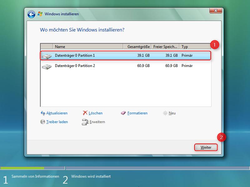 09-Windows-Vista-Partition-fuer-die-Installation-auswaehlen-470.png?nocache=1302774353921