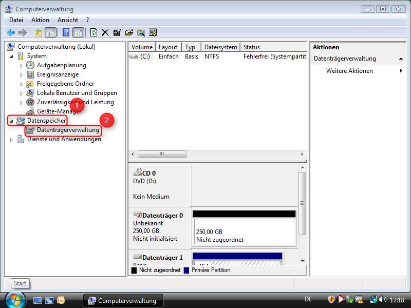 02-Datentraegerverwaltung-oeffnen-Baum-470.png?nocache=1302779801262