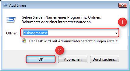 02a-Datentraegerverwaltung-oeffnen-470.png?nocache=1302779832039