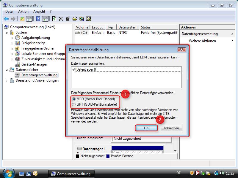 03-Datentraegerverwaltung-Datentraegerinitalisierung-470.png?nocache=1302779875428