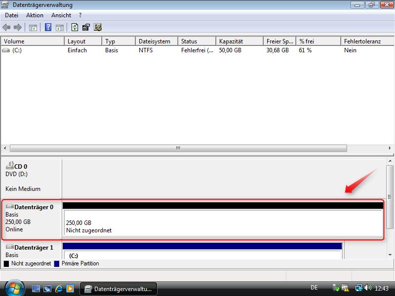 03a-Datentraegerverwaltung-Datentraeger-ist-initialisiert-470.png?nocache=1302779911127