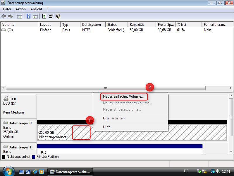 04-Datentraegerverwaltung-neues-Volume-470.png?nocache=1302779941969
