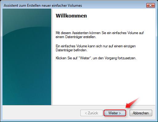 05-Datentraegerverwaltung-neues-Volume-Weiter-470.png?nocache=1302779982302