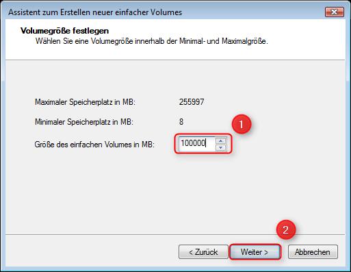 06-Datentraegerverwaltung-neues-Volume-Groesse-angeben-470.png?nocache=1302780003060