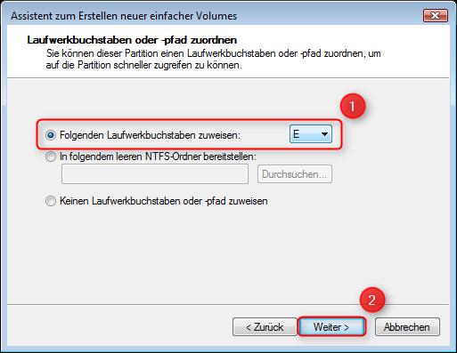 07-Datentraegerverwaltung-neues-Volume-Buchstabe-angeben-470.png?nocache=1302780253517