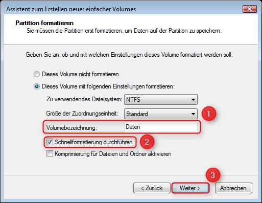 08-Datentraegerverwaltung-neues-Volume-formatieren-470.png?nocache=1302780329405