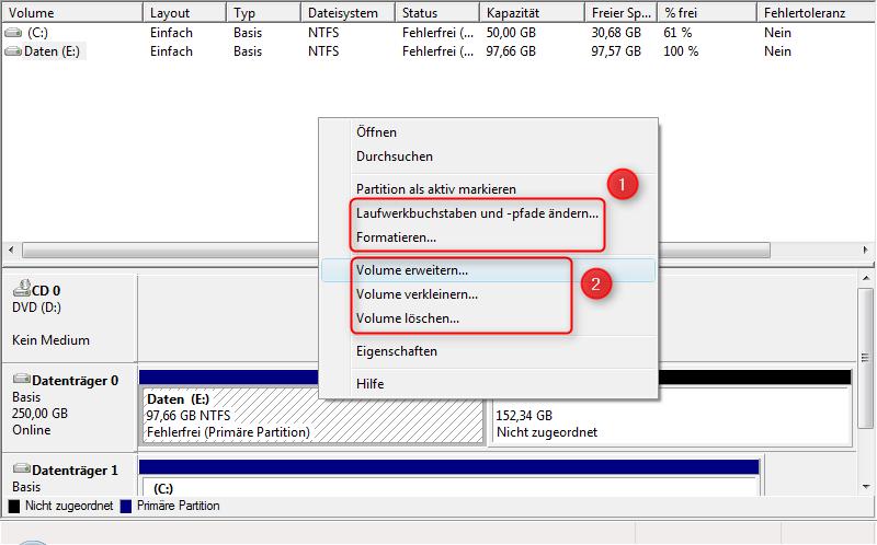10-Datentraegerverwaltung-Volume-aendern-470.png?nocache=1302780364168
