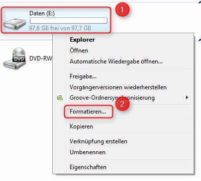 11-Datentraegerverwaltung-Datentraeger-formatieren-Arbeitsplatz-470.png?nocache=1302780420364