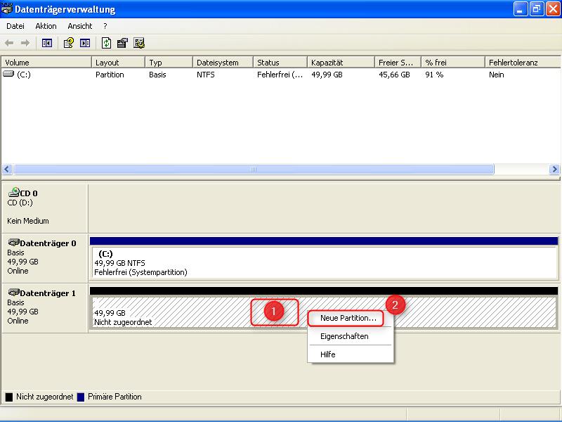 03-Datentraegerverwaltung-XP-neue-Partition-erstellen-470.png?nocache=1302783637861