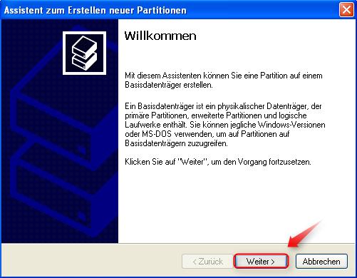 04-Datentraegerverwaltung-XP-neue-Partition-Weiter-470.png?nocache=1302783659958
