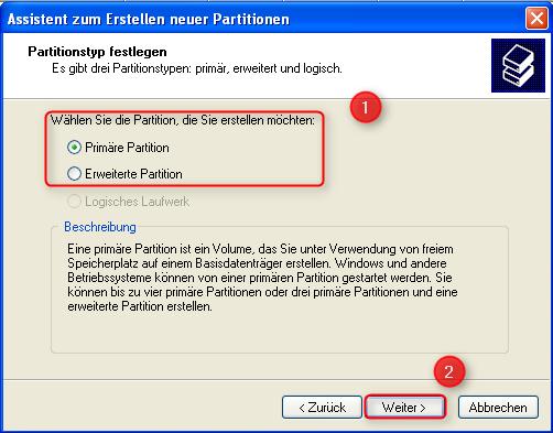 05-Datentraegerverwaltung-XP-neue-Partition-Partitionstyp-waehlen-470.png?nocache=1302783679936