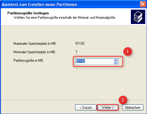 06-Datentraegerverwaltung-XP-neue-Partition-Groesse-festlegen-470.png?nocache=1302783708811