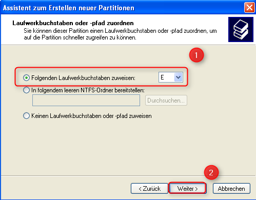07-Datentraegerverwaltung-XP-neue-Partition-Laufwerksbuchstabe-festlegen-470.png?nocache=1302783731909