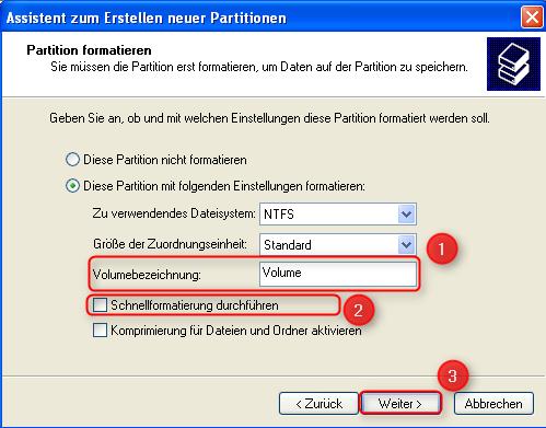 08-Datentraegerverwaltung-XP-neue-Partition-Formatierung-470.png?nocache=1302783755333