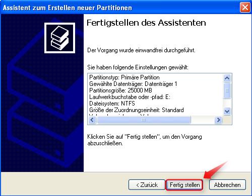09-Datentraegerverwaltung-XP-neue-Partition-alle-Daten-fertig-470.png?nocache=1302783776571