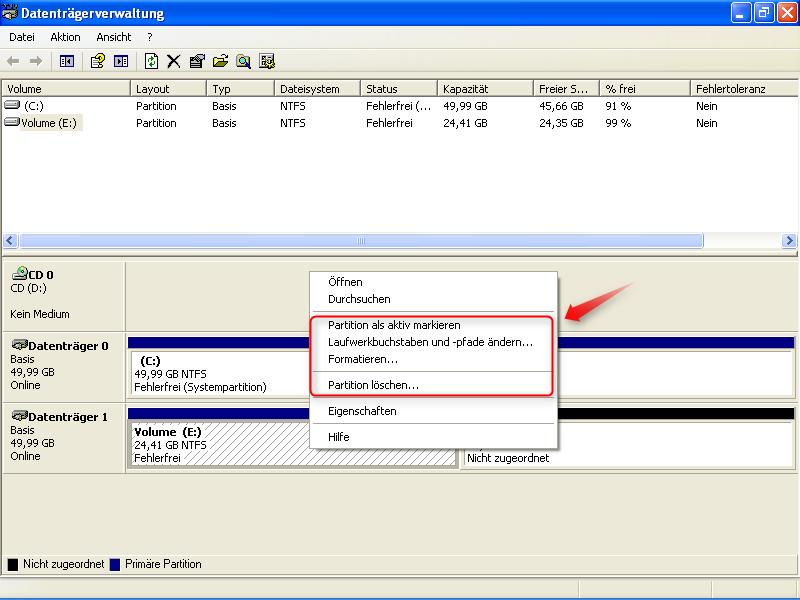 10-Datentraegerverwaltung-XP-neue-Partition-alle-Daten-fertig-470.png?nocache=1302783801685