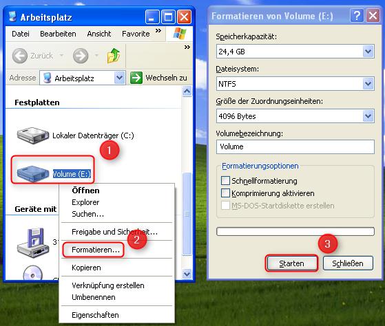11-Datentraegerverwaltung-XP-Explorer-formatieren-470.png?nocache=1302783850767
