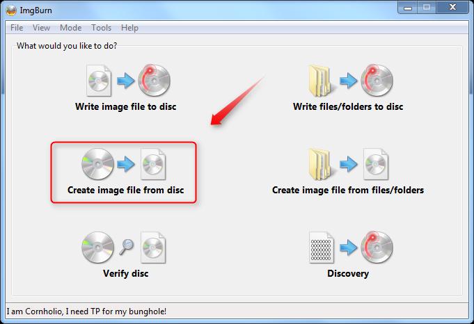 01-Windows7-Slimstream-Image-erstellen-470.png?nocache=1302864803508