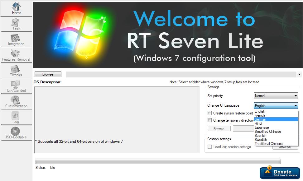 02-Windows7-Slimstream-Sprache-aendern-470.png?nocache=1302864824896