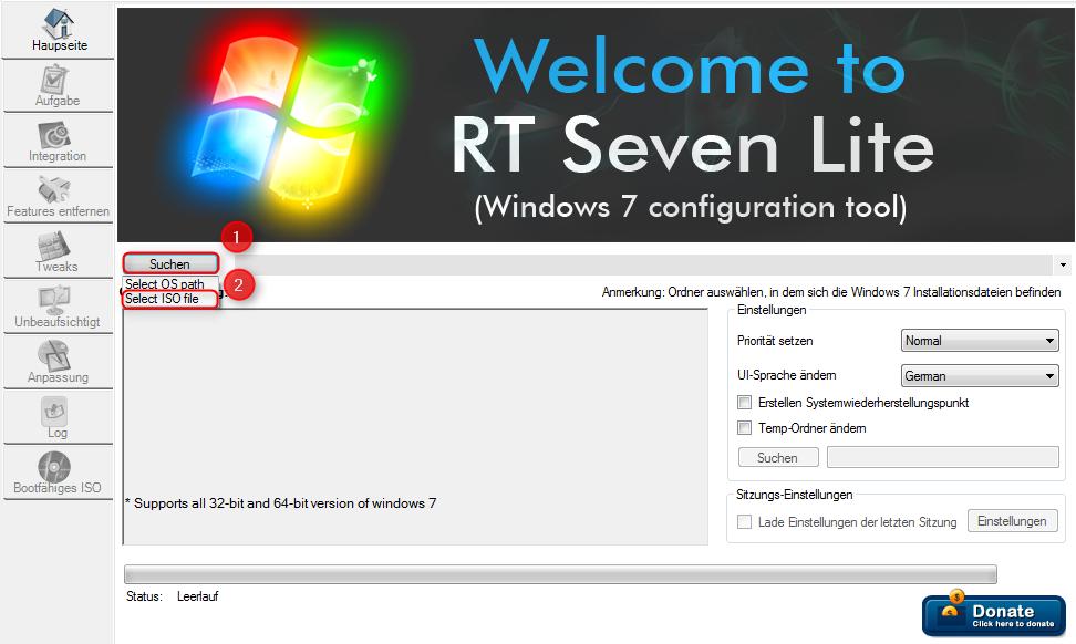 03-Windows7-Slimstream-ISO-auswaehlen-470.png?nocache=1302864841658