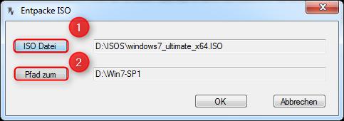 04-Windows7-Slimstream-Speicherpfad-bestimmen-470.png?nocache=1302864856620