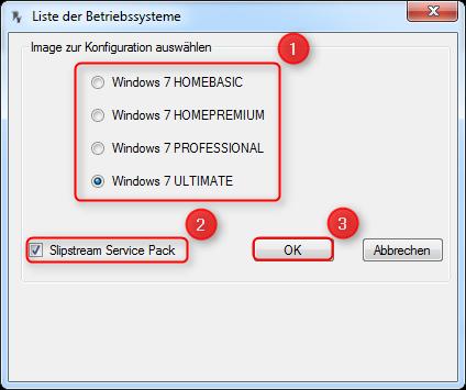 05-Windows7-Slimstream-Version-auswaehlen-470.png?nocache=1302864873908
