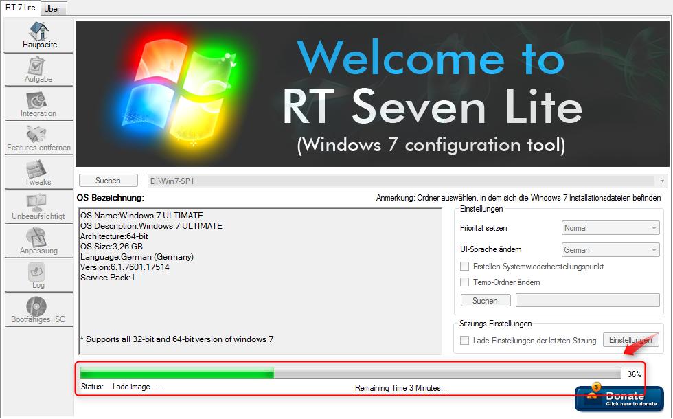 07a-Windows7-Slimstream-Service-Pack-installiert-Image-neu-einlesen-470.png?nocache=1302865018450