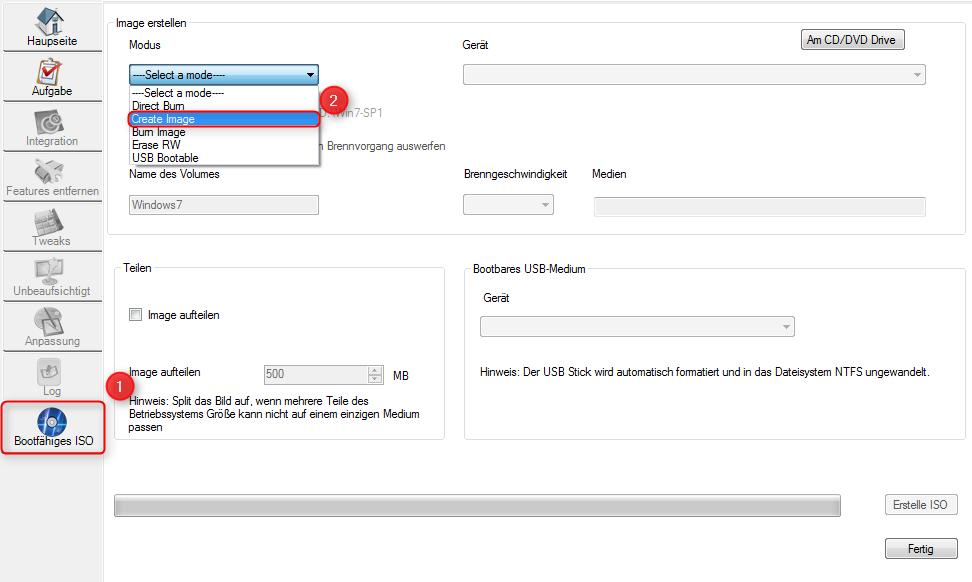 09-Windows7-Slimstream-Service-Pack-installiert-bootbares-ISO-erstellen-470.png?nocache=1302865103073