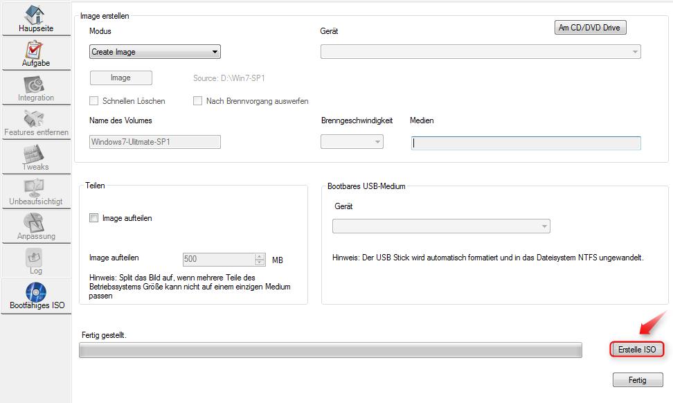 10-Windows7-Slimstream-Service-Pack-installiert-bootbares-ISO-benennen-und-starten-470.png?nocache=1302865131890