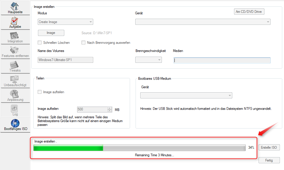 10a-Windows7-Slimstream-Service-Pack-installiert-bootbares-ISO-wird-erstellt-470.png?nocache=1302865216211
