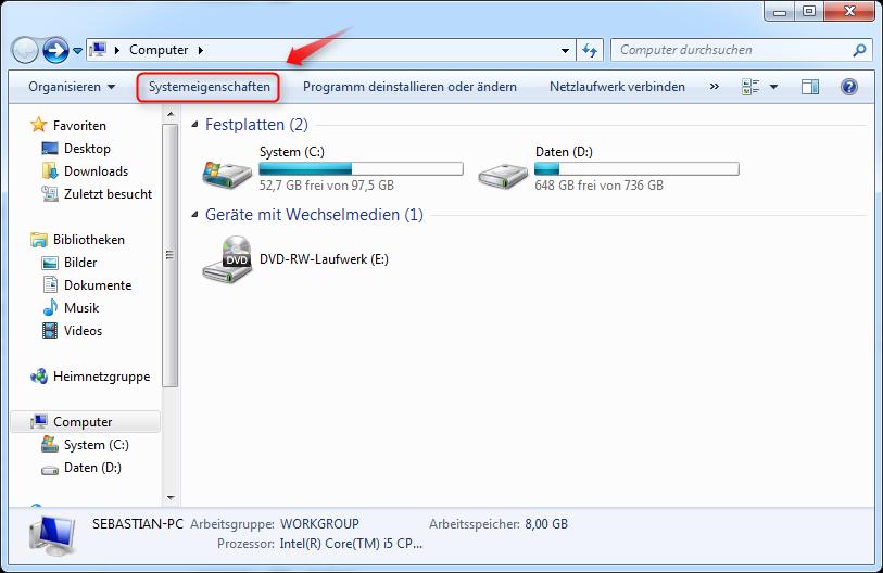 01-Windows7-Cleartype-deaktivieren-Systemeigenschaften-oeffnen-470.png?nocache=1302872460287