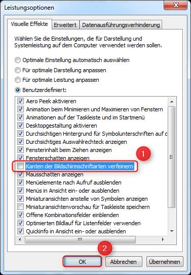 04-Windows7-Cleartype-deaktivieren-Kantenglaettung-deaktivieren-470.png?nocache=1302872507255