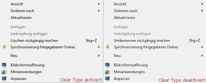 cleartype-vergleich-1-470.jpg?nocache=1302872548616