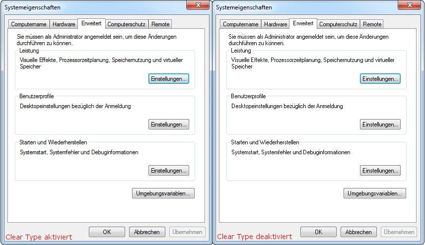 cleartype-vergleich-2-470.jpg?nocache=1302872571217