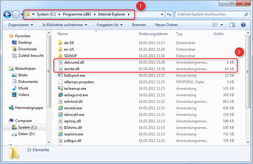 01-Clear-Type-deaktivieren-Internet-Explorer9-470.png?nocache=1302874880971