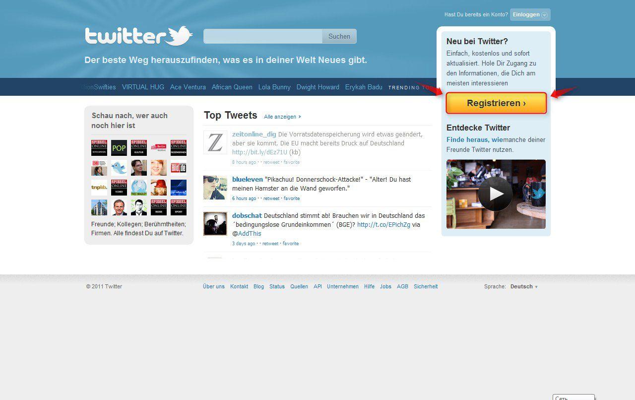 01-so-registrieren-sie-sich-auf-twitter-470.jpg?nocache=1303223410133