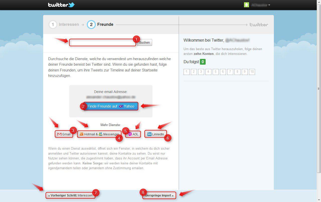 04-so-registrieren-sie-sich-auf-twitter-470.jpg?nocache=1303223914615