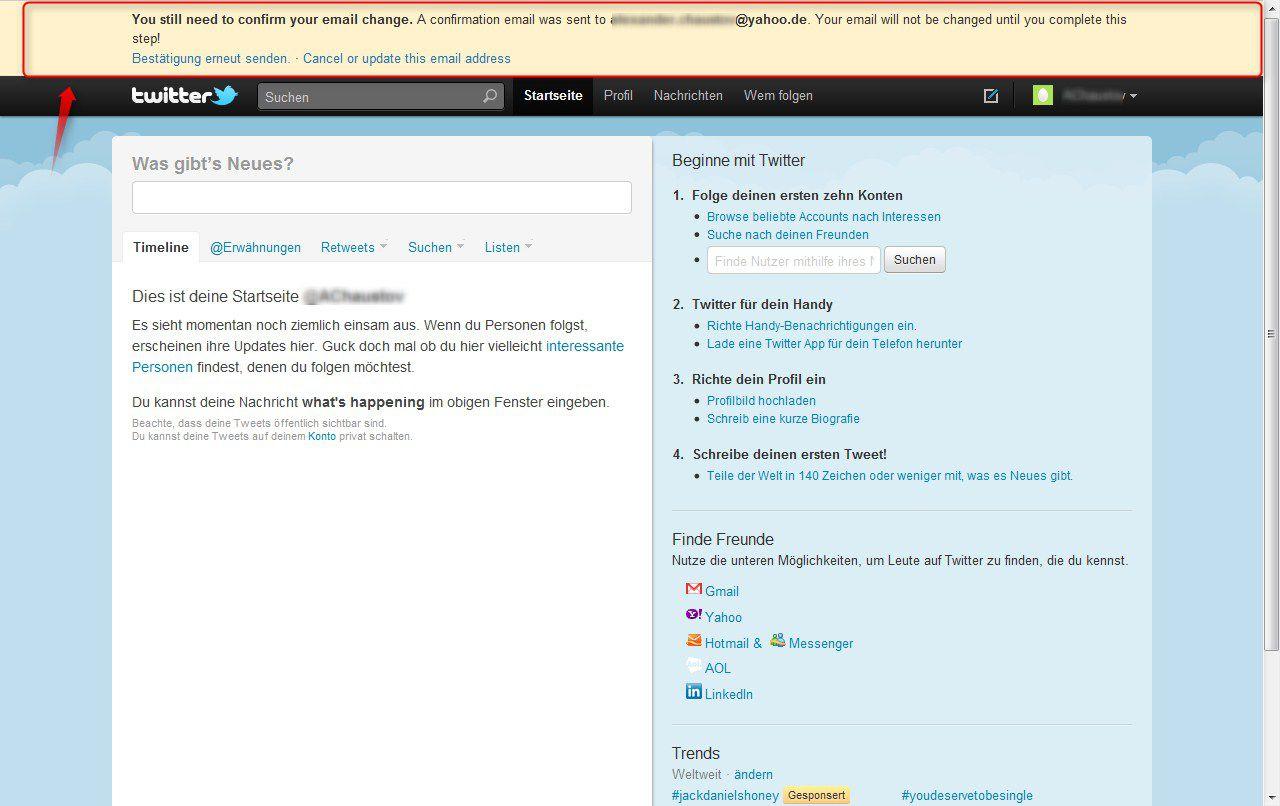 05-so-registrieren-sie-sich-auf-twitter-470.jpg?nocache=1303224335158