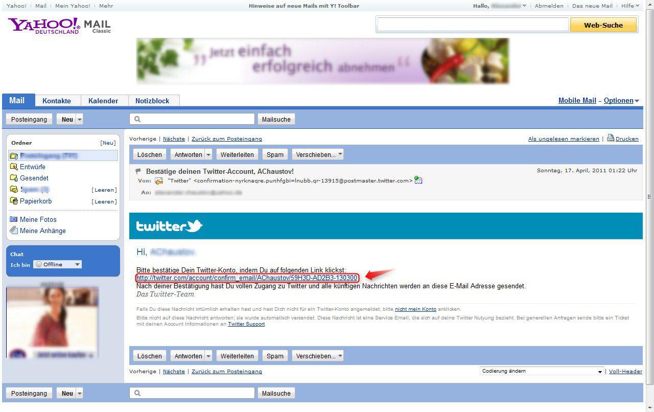 07-so-registrieren-sie-sich-auf-twitter-470.jpg?nocache=1303224427853