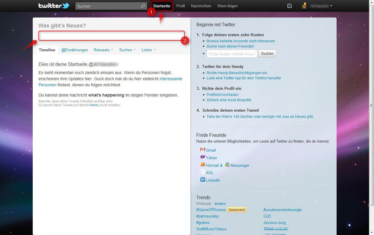 01-so-fuegen-sie-einen-neuen-tweet-hinzu-470.jpg?nocache=1303225761839