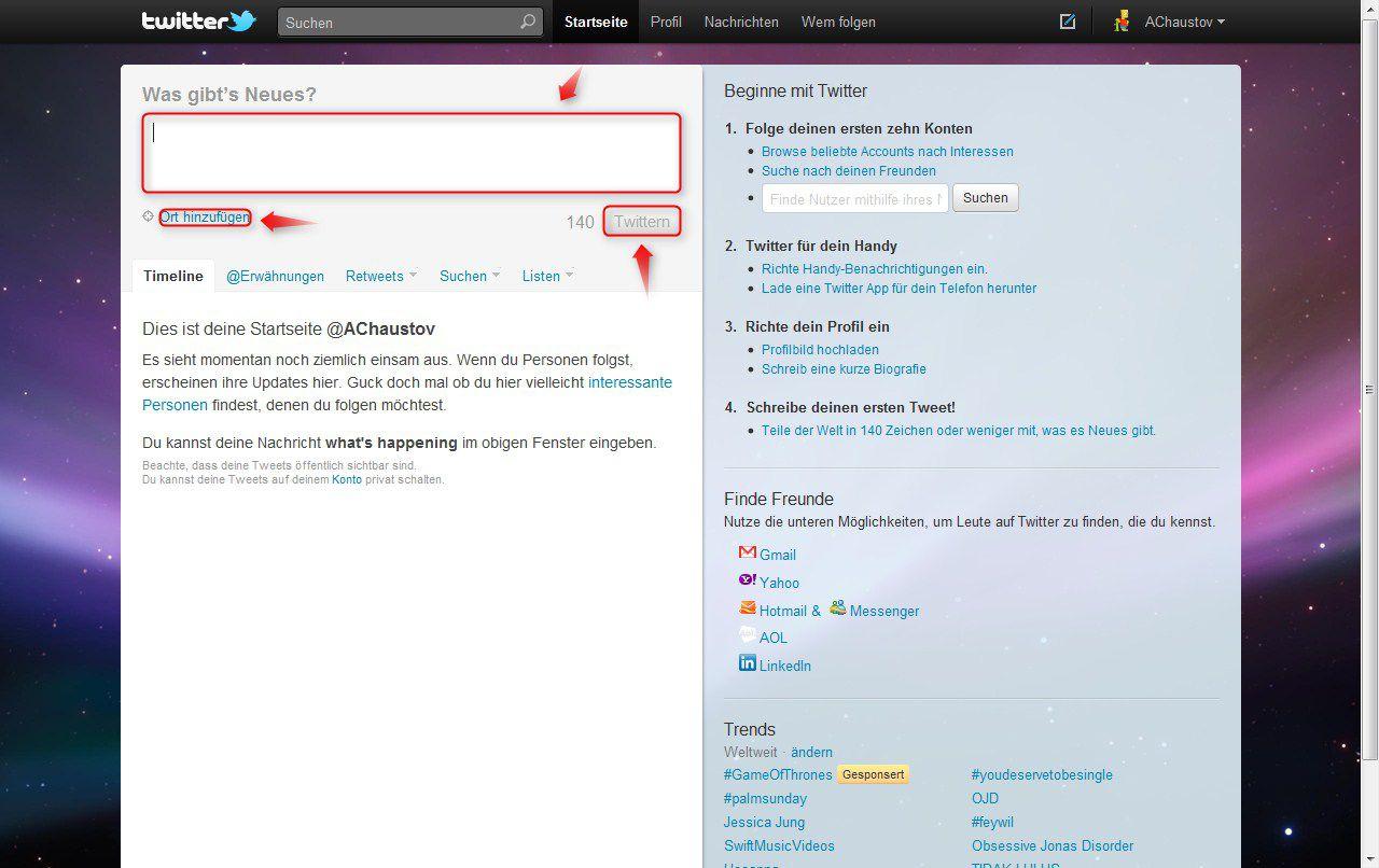02-so-fuegen-sie-einen-neuen-tweet-hinzu-470.jpg?nocache=1303225852515