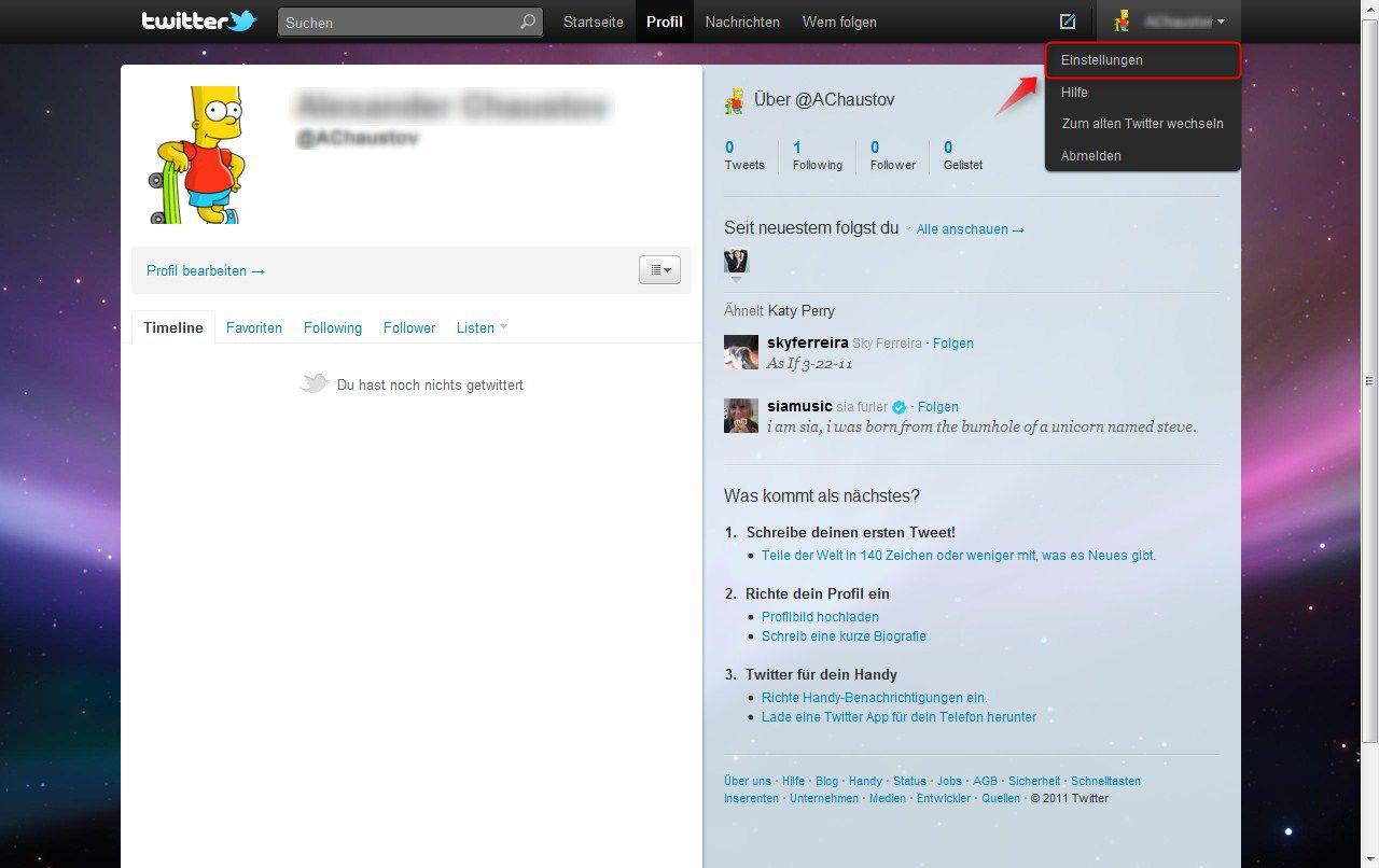 01-so-loeschen-sie-ihren-twitter-account-470.jpg?nocache=1303226654984