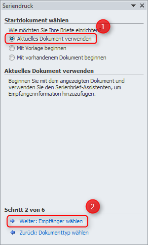 03-Seriendruck-Word-2010-Schritt-2-Vorlage-waehlen-470.png?nocache=1303374427142