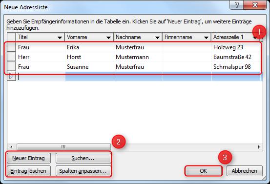 05-Seriendruck-Word-2010-Datensaetze-erstellen-470.png?nocache=1303374483501