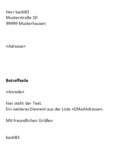 13-Seriendruck-Word-2010-vorab-Text-470.png?nocache=1303374979257