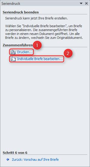 15-Seriendruck-Word-2010-Drucken-470.png?nocache=1303375142824