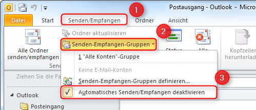 00-Serienmail-Outlook-2010-Automatisches-senden-deaktivieren-470.png?nocache=1303384195776