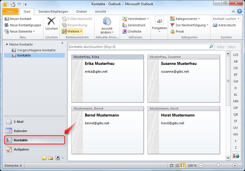 01-Serienmail-Outlook-2010-Kontakte-oeffnen-470.png?nocache=1303384221117